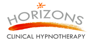 Up to date content about hypnotherapy and how it can help you